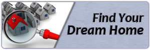 Find Your Dream Home, Joga Reehal REALTOR