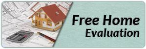 Free Home Evaluation, Joga Reehal REALTOR